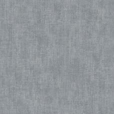 Odysee : L90809