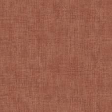 Odysee : L90810
