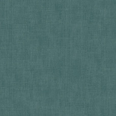 Odysee : L90811
