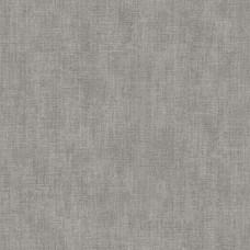 Odysee : L90818