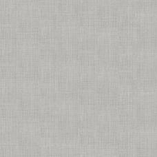 Odysee : L90819