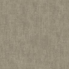 Odysee : L90828