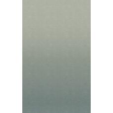 Linen Stories : 200303