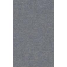 Linen Stories : 219420