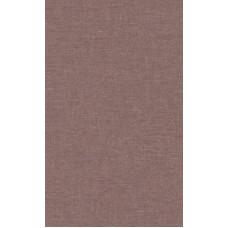 Linen Stories : 219421