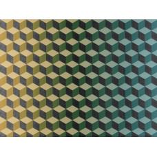 Cubiq : 200416