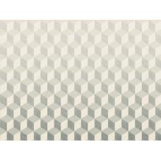 Cubiq : 200417