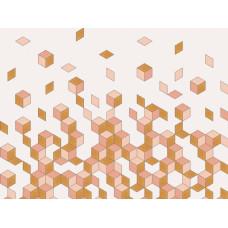 Cubiq : 200450