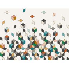 Cubiq : 200451