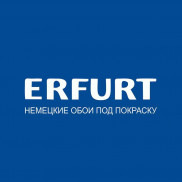 ERFURT - фабрика обоев из Германии