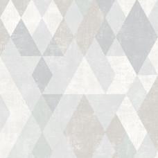 Hexagone : 579807