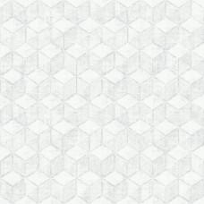 Hexagone : 92718