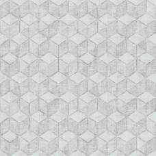 Hexagone : 92719