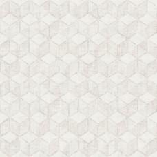 Hexagone : 92720