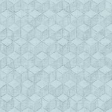 Hexagone : 92721