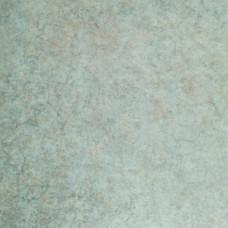 Reflets : L69201