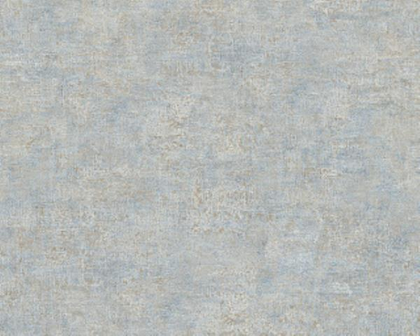 96080-3