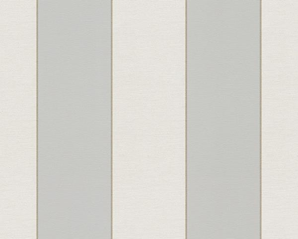 9571-52