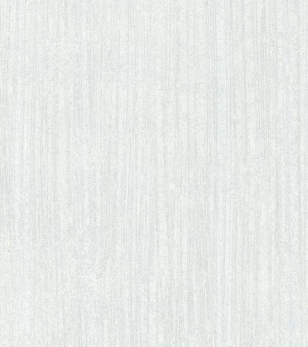460-03