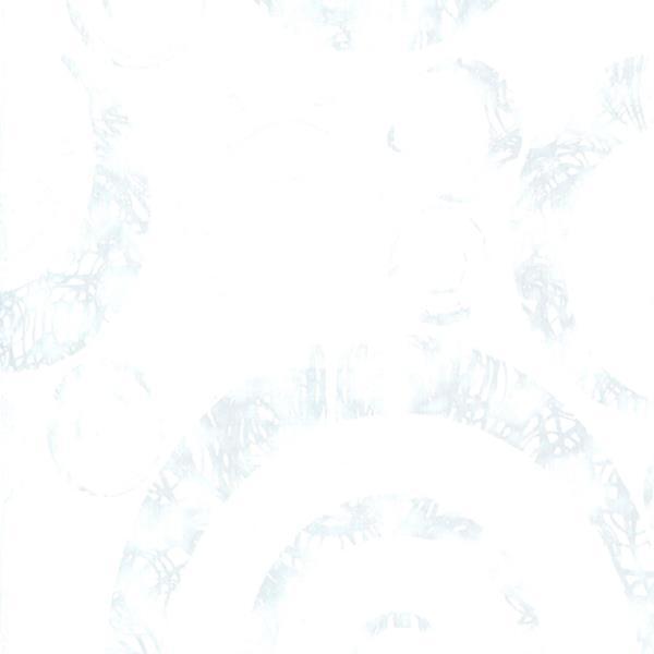 CD-2001