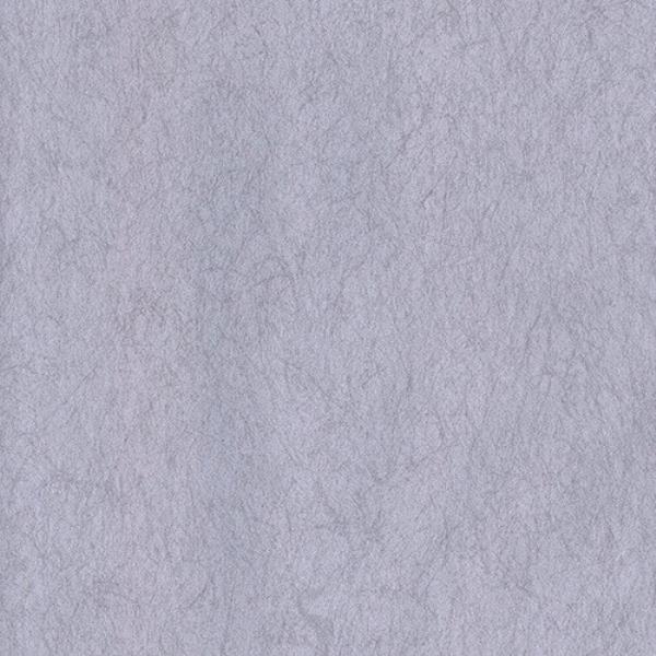vt-03-03-4