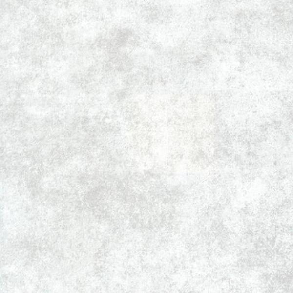 vp_1201