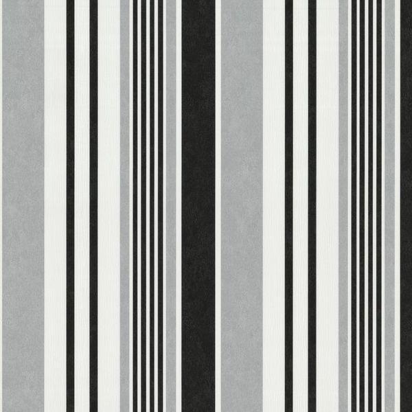 42064-60