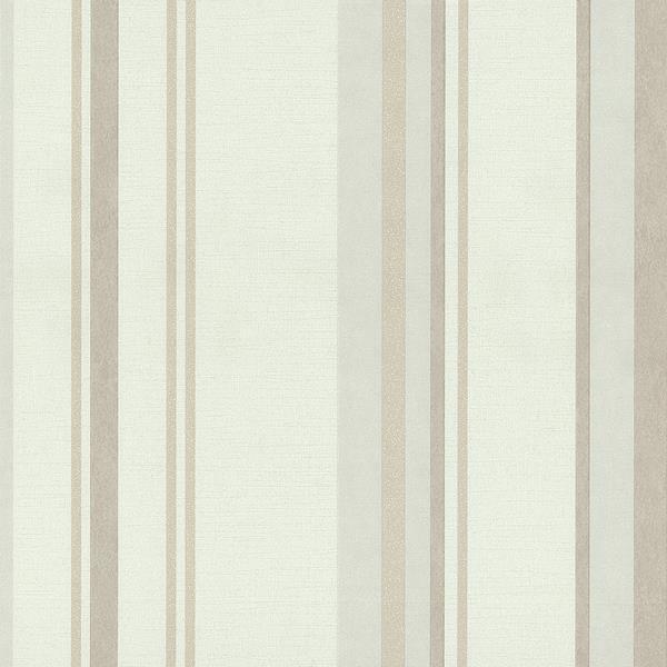 02459-20