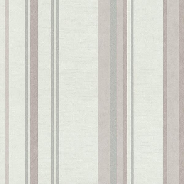 02459-40