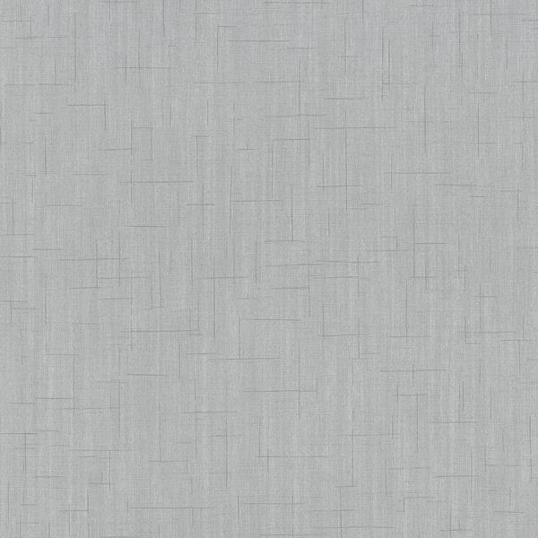 02460-30
