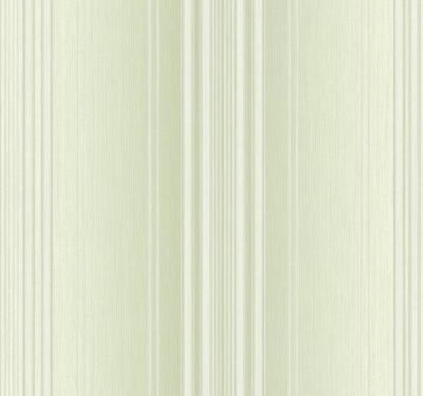 DF30706