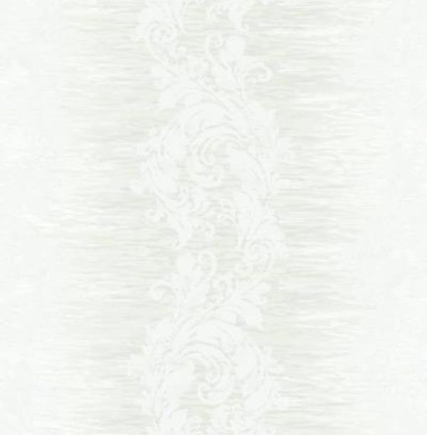 rg60101