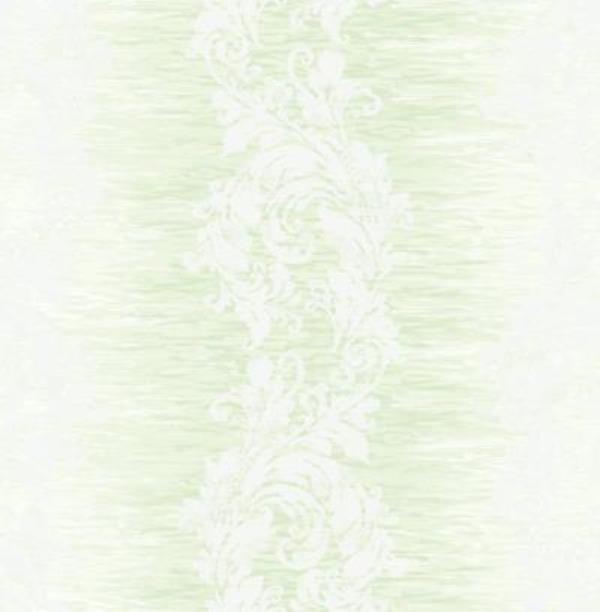 rg60102