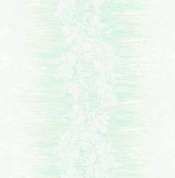 rg60112