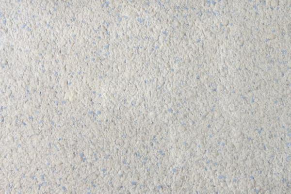 Silk_Plaster_Ecodecor_102