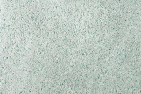Silk_Plaster_Ecodecor_105
