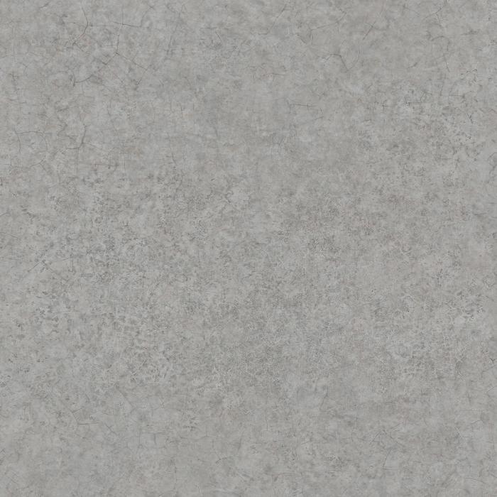 l69208