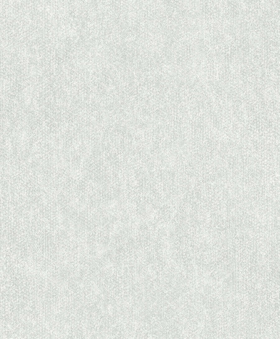 l75309