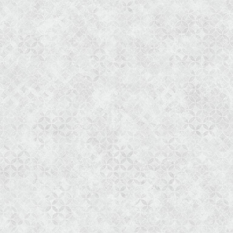 L57600